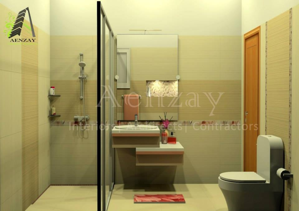 washrooms designs home design